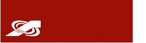 Logo Max Aicher Hotel Ozd